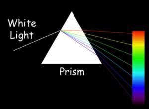 Spect-Prism-sm