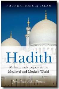 Hadith-Brown