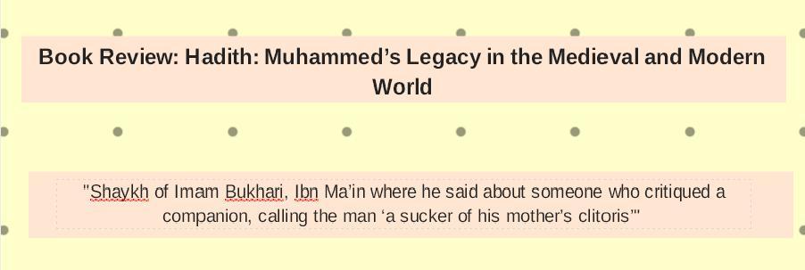 ibn-main