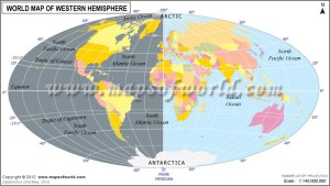 map-of-western-hemisphere