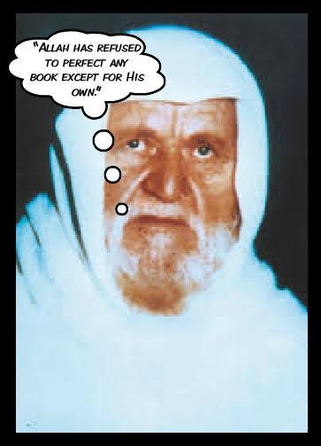 sheikh-al-abani