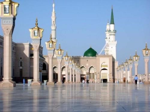 go-makkah-hajj-oumra-owf6ji-al-masjid-al-nabawi-madinajpg